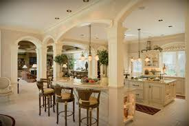 granite top kitchen islands appliances cabinets with glass doors design kitchen awesome