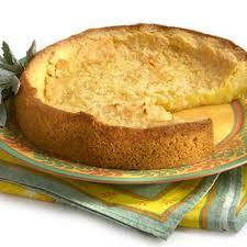 paula deen u0027s ooey gooey butter cake u0026 variations recipe by joe l