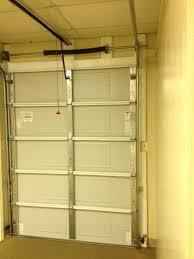 Overhead Door Garage Remote Remote Sliding Door Opener Islademargarita Info