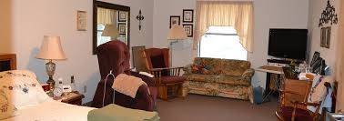 interior health home care college place assisted living schulenburg