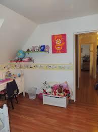 leroy merlin peinture chambre peinture chambre 20 couleurs deco pour repeindre murs de chambre