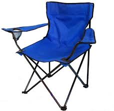 Beach Armchair Chairs Beach Chair Fishing Chair Armchair Dual Recliner Chair