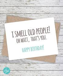 best 25 funny birthday cards ideas on pinterest birthday cards