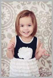 2 year hair cut best 25 toddler girl haircuts ideas on pinterest toddler bob