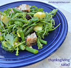 84 best healthy salads images on healthy salads