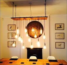 Pendant Light Fixtures For Kitchen Vintage Pendant Lighting Kitchen U2013 Karishma Me