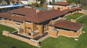 darwin martin house darwin martin house grove roofing commercial roof repair