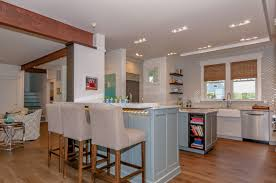 kitchen best small kitchen paint color colorful cabinets colors