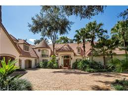 cypress point dr phillips real estate