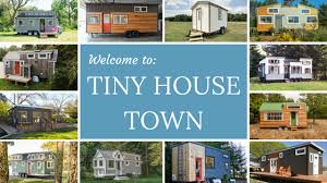 500 Square Foot Tiny House Chalet Shack 352 Sq Ft Tiny House Town
