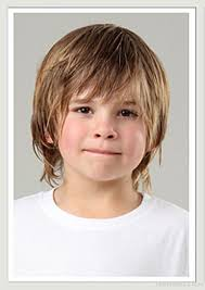 boys hockey haircuts 19 best boys hair images on pinterest amor boys and face