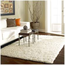 Kohl S Living Room Rugs Flooring Navy Blue Area Rug 8x10 Carpet Runners Kohls Area Rugs