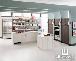 zee manufacturing kitchen cabinets meet our norcraft cabinet brands factory builder stores