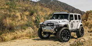 best jeep wrangler rims road wheels steel aluminum bead lock dtrbs com