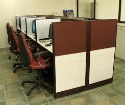 Office Workstation Desk Office Workstations Office Workstation Furniture Manufacturers