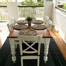 cleaning outdoor rugs how to clean an outdoor rugoutdoor diy decorator