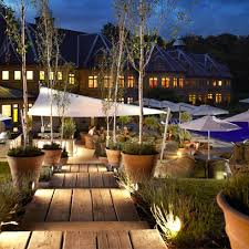 10 of the best luxury spa breaks in pennyhill park spa