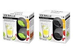 ice balls kitchen gadgets prepara