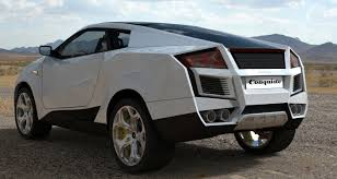 supercar suv lamborghini suv necessary for survival photos 1 of 5