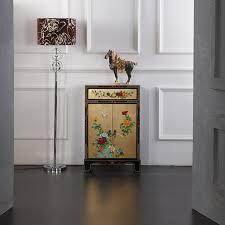 schuhschrank flur neue klassische chinesische malerei blumen und gold leben zimmer