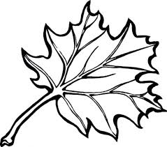 coloring interesting autumn coloring pages free printable fall
