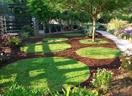Ideas For Garden Design Designing A Garden Home Design Ideas Gallery And Designing A