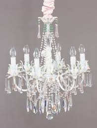 awesome princess chandelier 90 for your home decor ideas with