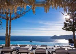 best 25 mykonos resort ideas on pinterest resorts in greece