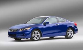 used honda accord coupe raynham easton silko honda