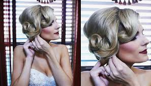 bridal hair and makeup wedding hairstyles by dolce salon u0026 spa
