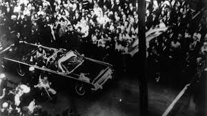 who killed jfk the most popular kennedy conspiracy theories the