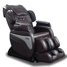 titan ti 8700 massage chairs
