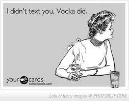 Vodka Meme - vodka meme google search funny pinterest meme drunk memes