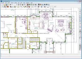home designer pro ashampoo review cad home design best home design ideas stylesyllabus us