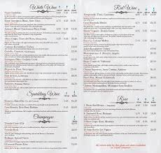 menu west bromwich u2013 turquoise kitchen u0026 bar
