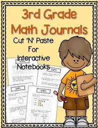 best 25 interactive math journals ideas on pinterest math
