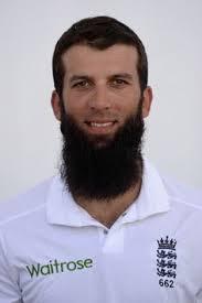 cricket san jose hair show april 2015 zayed stadium abu dhabi cricket club cricket stadium
