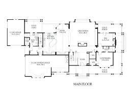 craftsman style open floor plans craftsman open floor plans craftsman house plan timeless craftsman