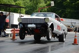 knoxville monster truck show southeast gassers do battle in knoxville on saturday may 28