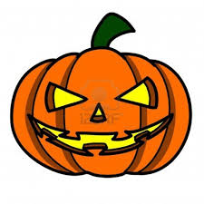 halloween themes images stock pictures royalty free halloween