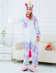 compare prices on halloween unicorn costumes online shopping buy