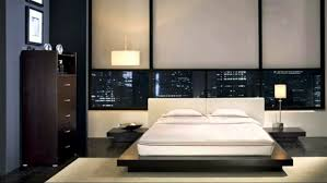 japan home design magazine awesome small modern japanese home living interior design with by