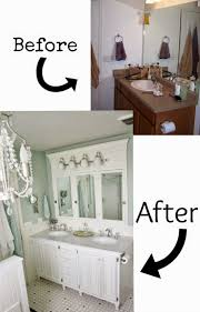 articles with diy modern bathroom vanity plans tag bathroom