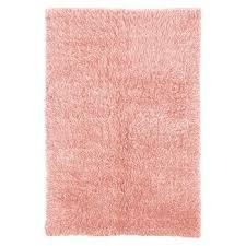 Pink Rug Target Pink Shag Rug Target