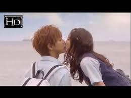 film cinta anak sekolah film romantis jepang 2018 tentang kisah cinta pertama anak sekolah