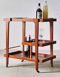 Old Modern Furniture by Furniture Finds 5 Bar Carts Under 300 Worth Toasting To Mid