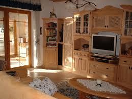 tischle wohnzimmer tischlerei walzl at einige beispiele unserer arbeiten im