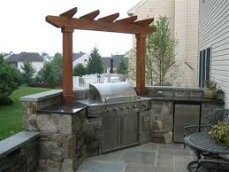 26 best outdoor barbeque ideas images on pinterest outdoor
