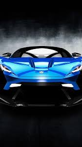 sport cars sport cars live wallpaper android apps on play