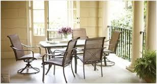 Martha Stewart Outdoor Patio Furniture Martha Stewart Outdoor Patio Furniture Get Minimalist Impression